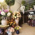 Dimension Flowers - Servizi   interflora