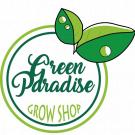 Green Paradise Grow Shop