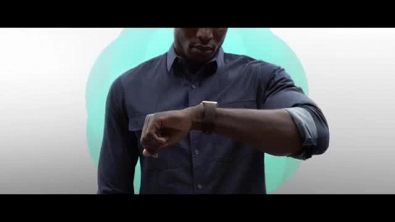 Apple Watch — Introducing Series 2.mp4