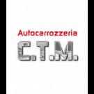 Autocarrozzeria CTM