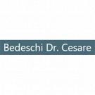 Bedeschi Dr. Cesare