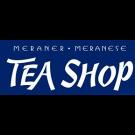 Meraner Tea Shop