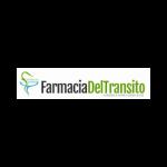 Farmacia del Transito Dott. Manzoni Bruno