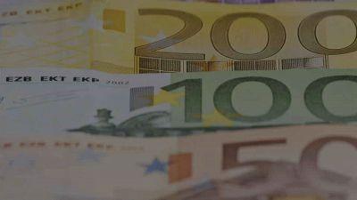 Contanti, nuovi limiti sulla circolazione in Europa: cosa cambia in Italia