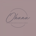 Ohana - Centro Professionisti Nascita e Famiglia