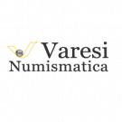 Varesi Numismatica