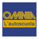 Autoscuola Agenzia Omnia di Basso Geom. Cav. Franco