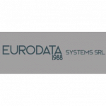 Eurodata Systems 1988 S.r.l.