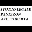 Panizzon Avv. Roberta