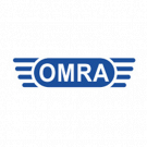 O.M.R.A. Officina Meccanica