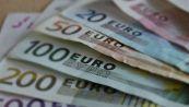 Nuovo bonus genitori separati: a chi spettano 800 euro