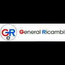 Gre General Ricambi Elettrodomestici