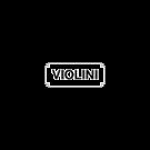 Violini Container