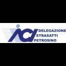 ACI Delegazione Strasatti