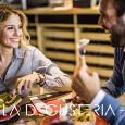 LA DEGUSTERIA pranzo_ladegusteria