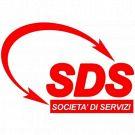 Sds Societa di Servizi