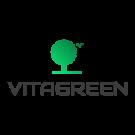 Vitagreen