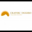 Casa per Anziani Mons. Craveri - Oggero
