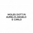 Moles Dottori Aurelio - Angelo e Carlo Studio Dentistico
