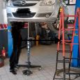 Autofficina Palumbo Vincenzo  Distribuzione (Meccanica) foto 1