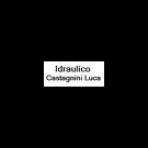 Castagnini Luca - Idraulico