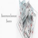 Amministrazione Immobiliare Samaritan