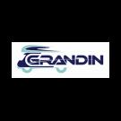 Autosalone Grandin