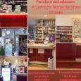 PARAFARMACIA DE CARO parafarmacie