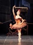 Studio Danza Lagaccio A.S.D.
