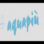 Aquapiu'