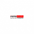 Foto Studio Ottica Roberto