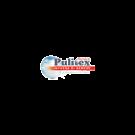 Pulitex Service
