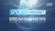 Breaking news, ultima edizione