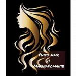 Phito Hair  Pomante