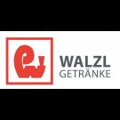 Walzl Getränke
