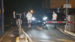 Inter: finalmente Vidal a Milano!