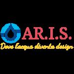 AR.I.S