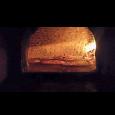 Pizzeria Toto' Forno a Legna