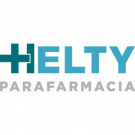 Helty Spa