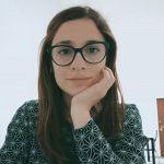 Dott.ssa Sara Citerei - Psicologa