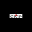 Nuova Cmp