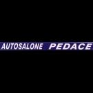 Autosalone Pedace