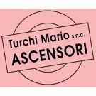 Turchi Mario Ascensori