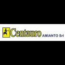 Centauro Rimozione e Smaltimento Amianto