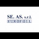 Se. As. - Eurofoil