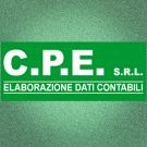 C.P.E. elaborazioni dati contabili