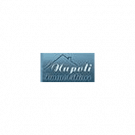 Agenzia Immobiliare Napoli