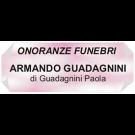 Onoranze Funebri Armando Guadagnini