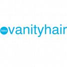 New Vanity Hair S.r.l.