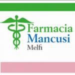 Farmacia Mancusi